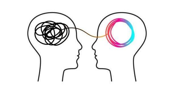 comunicare efficacemente empatia